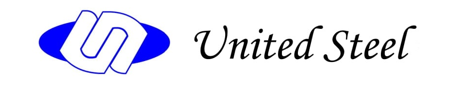 United Steel