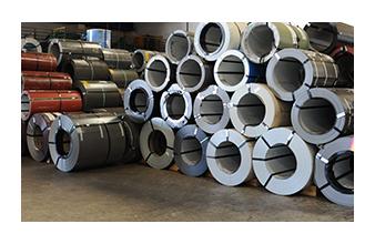 Home - United Steel